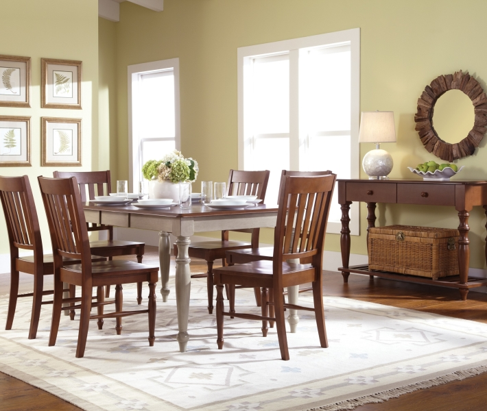 Mesmerizing Cheap Dinette Sets With Immaculate Collections Furnitures Wondrous Charming Granite