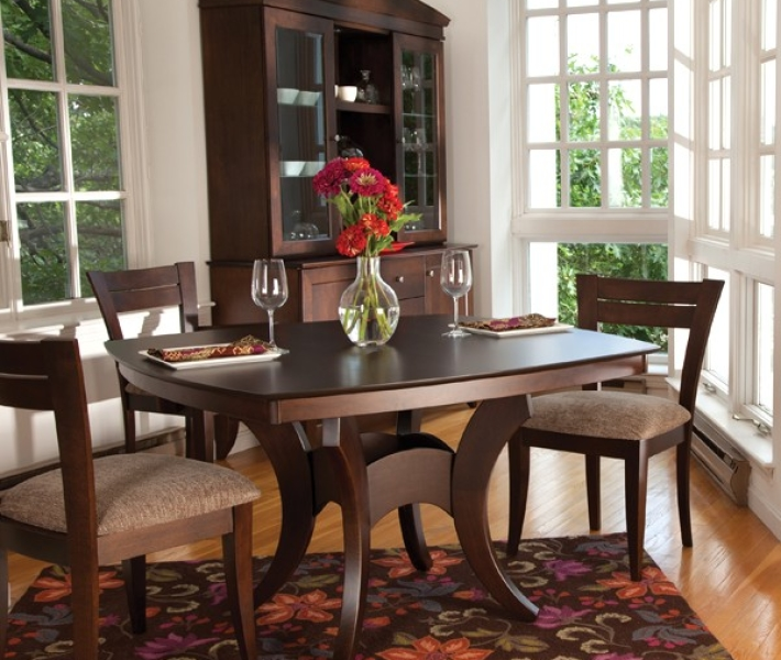 Paramus Furniture And Dinettes Latest Leather Goods With Paramus Furniture And Dinettes Good