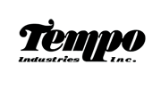 tempo furniture