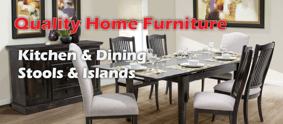 new jerseys best selling furniture dealer wayne dinettes
