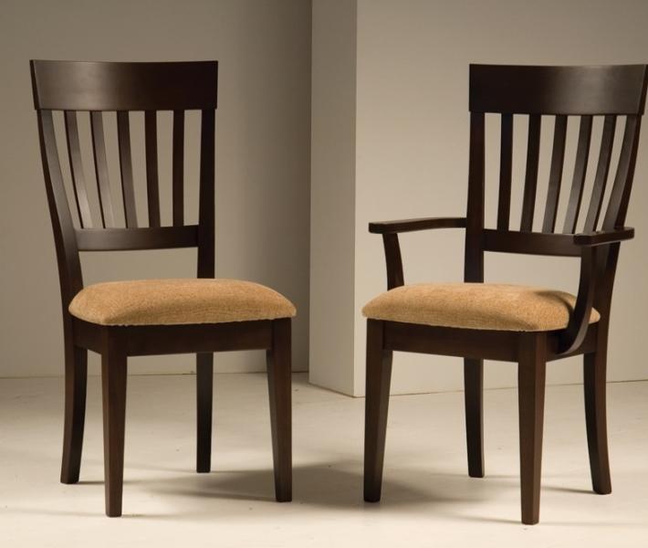 55-chair